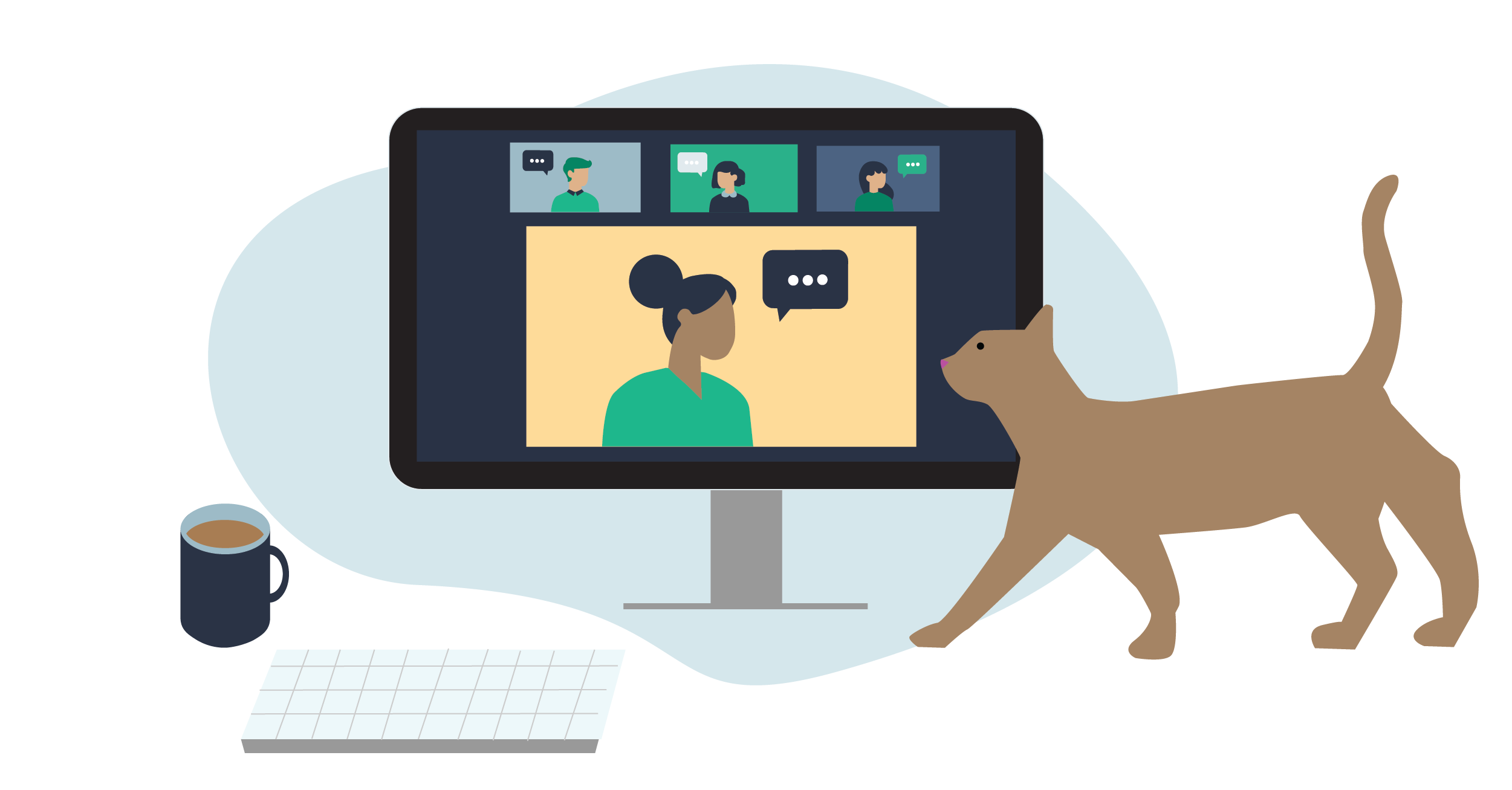 4 Tips for Engaging with remote teams-04