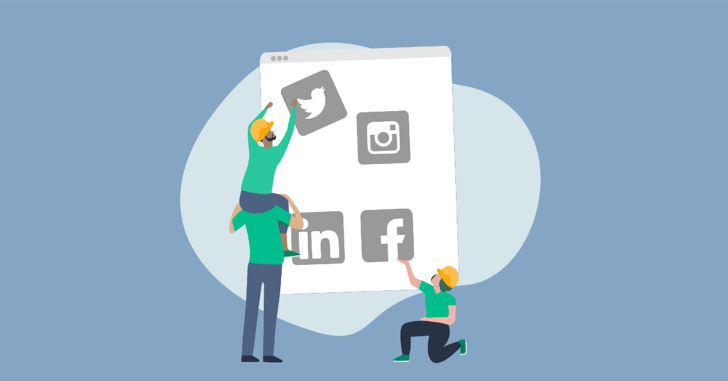 6 Tips for Implementing a Social Media Strategy-01