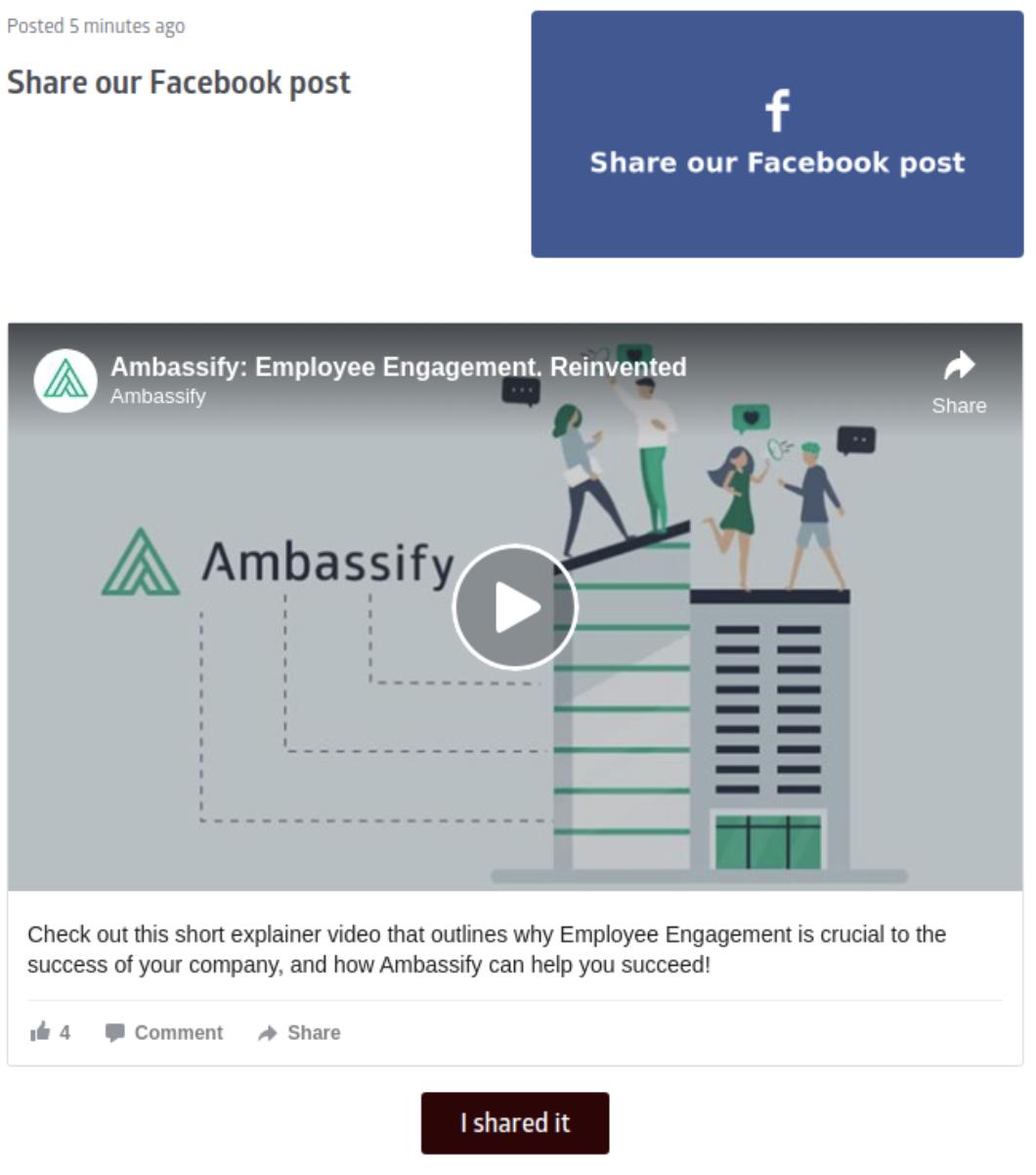 Ambassify_Share_FB_Post