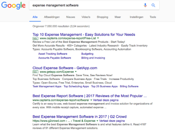 Expense Management Software.png