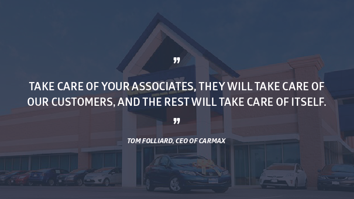 Carmax quote_Tekengebied 1
