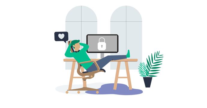 Privacy_Mode_Ambassify