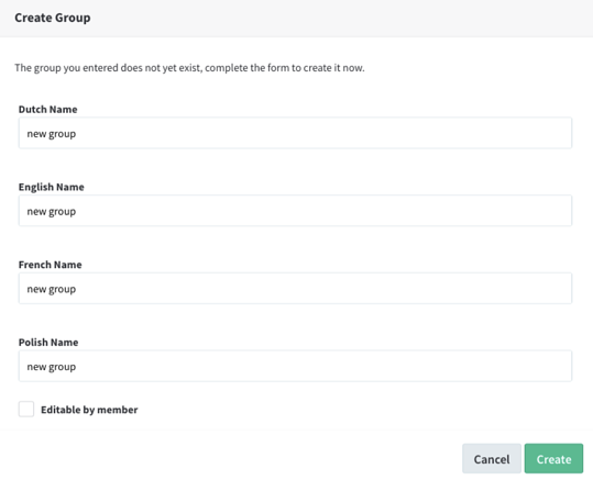 Ambassify_Simplified_Group_Creation