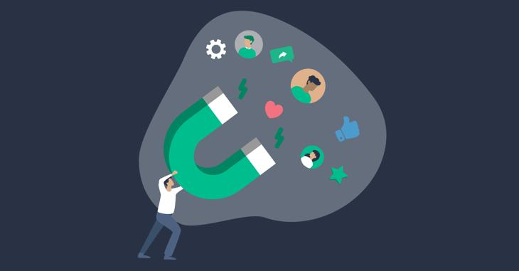customer advocacy blog-02